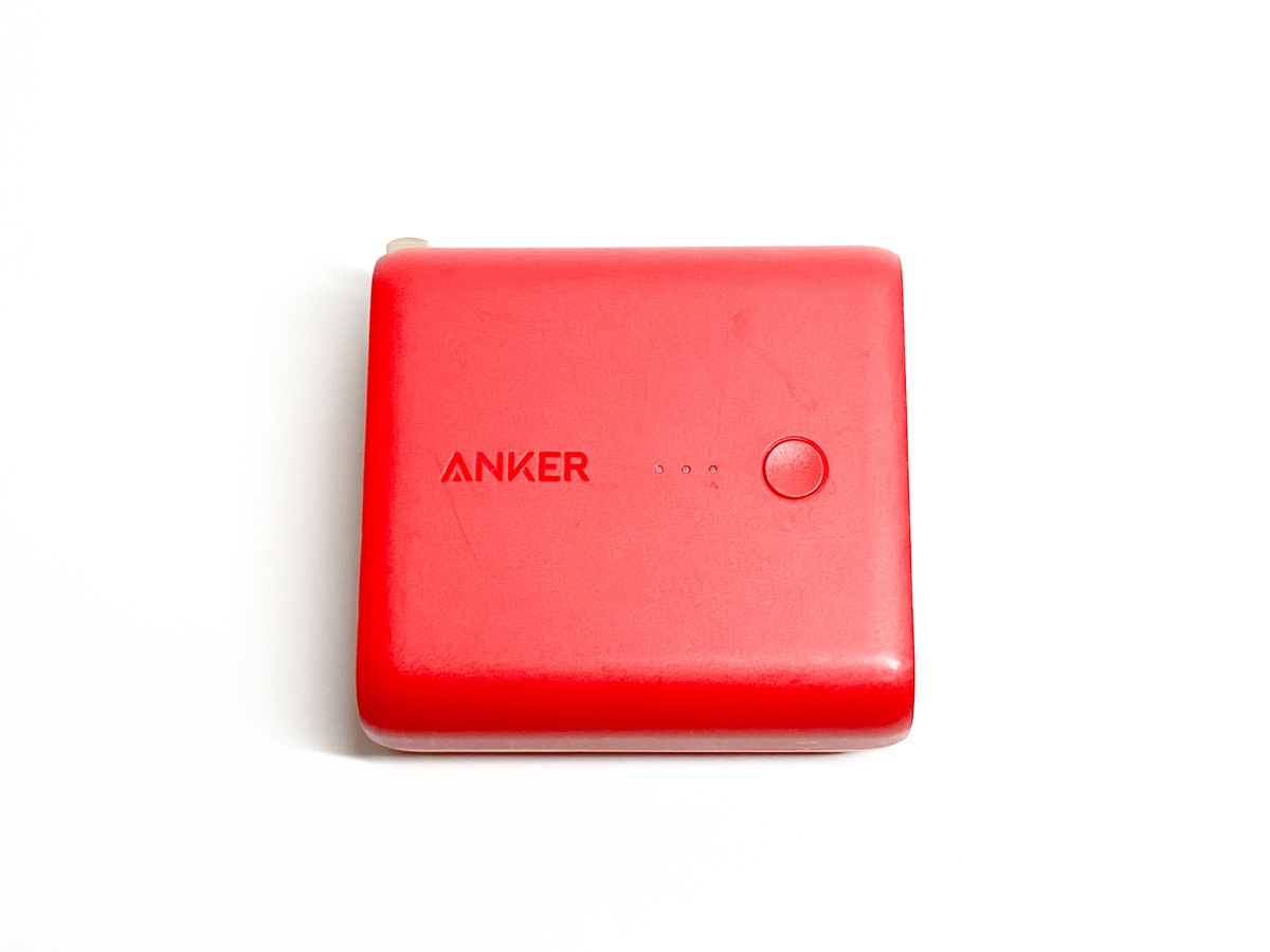 anker-powercore-fusion-5000-a
