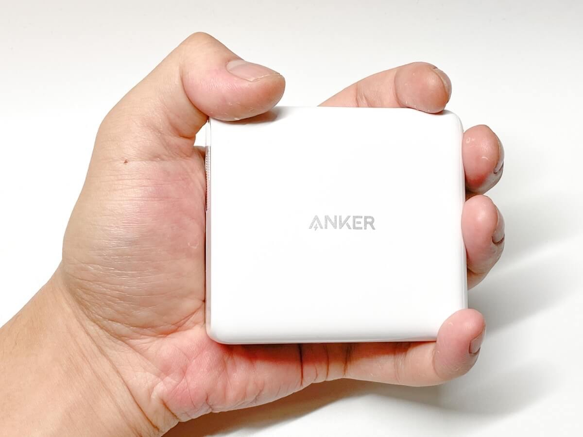 anker-powercore-iii-fusion-5000-review-9