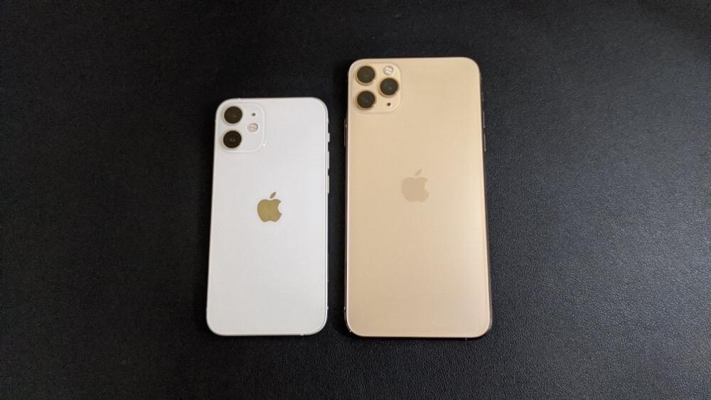 iphone-12-mini-first-impression-a