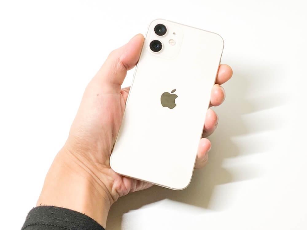 iphone-12-mini-first-impression-1