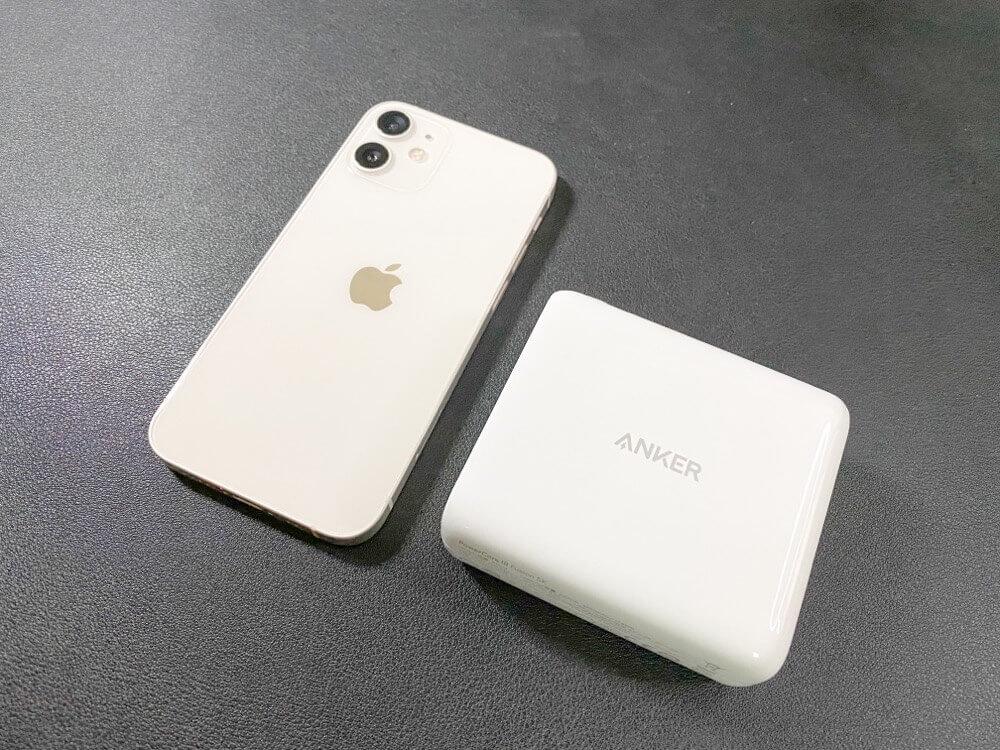 iphone-12-mini-first-impression-g