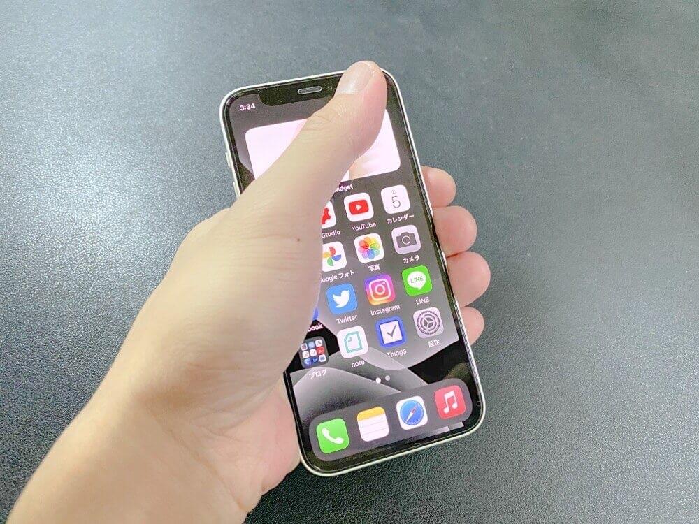 iphone-12-mini-first-impression-f