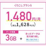 uq-mobile-kurikoshi-plan-review