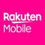 rakuten-mobile-rakuten-un-limit-Ⅵ-commentary-a