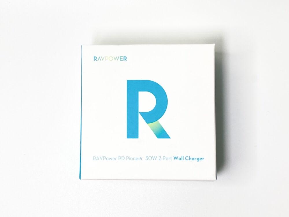 ravpower-rp-pc144-review-b