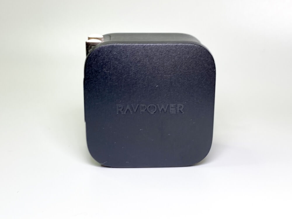 ravpower-rp-pc144-review-f