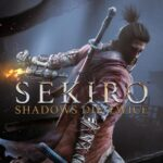 sekiro-shadows-die-twice-review-a