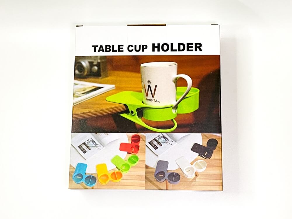 drink-holder-review-a