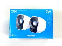 logicool-ergo-z120-review-a