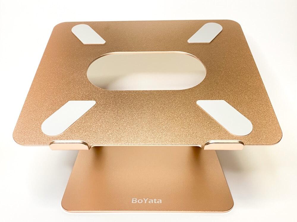 boyata-pc-stand-review-b