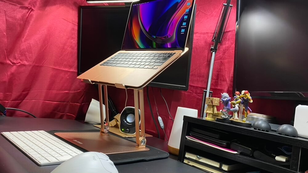 boyata-pc-stand-review-r