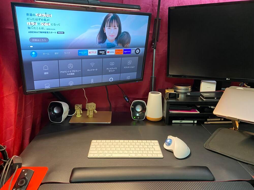 quntis-monitor-light-review-k